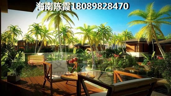 >2020江畔锦城买房解读